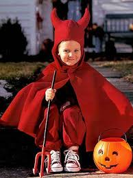 Halloween Costume 6 Month 26 Halloween Costumes Images Halloween Ideas