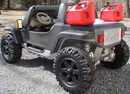 power wheels jeep hurricane modifications power wheels jeep hurricane mods power wheels jeep mods