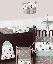 Honey Bear Crib Bedding by Teddy Bear Crib Bedding Sets Unisex For Boys Or Girls