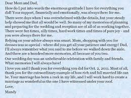 wedding quotes parents wedding quotes groom and message to their parents