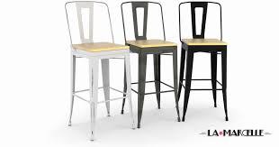 chaise haute de bar pas cher chaise haute bar pas cher élégant exceptionnel chaise haute bar pas