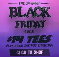 daily t shirt deals archives yodasnews com star wars action