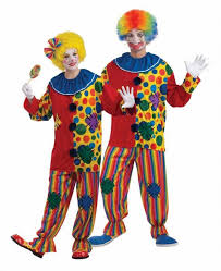 Halloween Clowns Costumes 16 Halloween Dos U0026 Don U0027ts Images