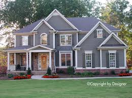 house plan 97616 at familyhomeplans com