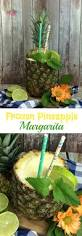 pineapple margarita frozen pineapple margarita recipe just plum crazy