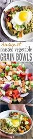 vegan recipes for thanksgiving day 183 best thanksgiving day food images on pinterest fall recipes