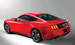 how much is a 2015 ford mustang the iconic ford mustang turns 50 heads up by boys