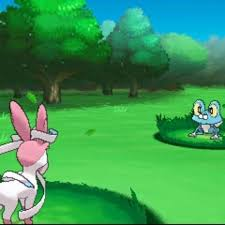 target animal crossing 15 black friday pokemon x nintendo 3ds target