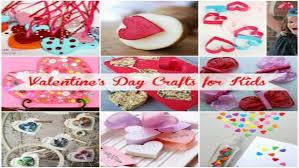 valentines day ideas 2017 valentine s day ideas 2017 for beloved kids family members