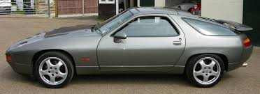 new porsche 928 revealed 50 most stylish cars of all time