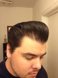 pomades the dapper society men u0027s grooming blog page 2