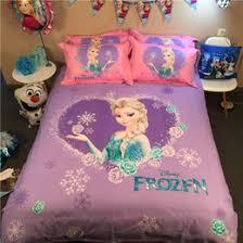 Frozen Comforter Queen Discount Frozen Queen Bedding Sets 2017 Frozen Queen Bedding