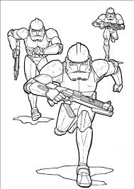 beautiful coloring pages star wars 53 coloring books