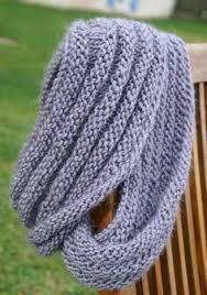 knitting pattern for socks using circular needles basic socks on a tiny circular needle a sock miracle ladies