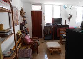 chambre chez l habitant guadeloupe chambre chez l habitant à pointe à pitre à partir de 70 chez nelly
