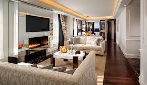 living room furniture sets under 500 fionaandersenphotography com