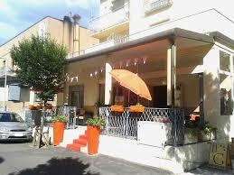hotel giannella rimini italy booking com