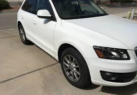2010 audi q5 3 2 premium audi q5 3 2 premium quattro awd for sale used cars on buysellsearch