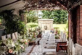 small wedding venues wedding venue best small wedding venues uk your wedding diy