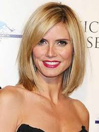 hair style of a egg shape face asymmetrical hairstyle for thin hair and oval face google search