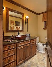 cave bathroom ideas cave bathroom decorating ideas