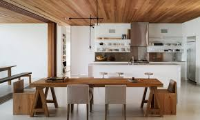 How To Find A Kitchen Designer by Find A Firm Search The Remodelista Architect U0026 Designer Directory