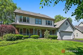272 s old creek rd vernon hills il 60061 recently sold trulia