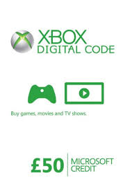 xbox digital gift card uk daily deals 50 xbox digital code 43 save up to 30