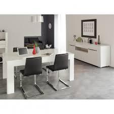 Drehstuhl Esszimmer Ikea Uncategorized Drehstuhl Esszimmer Modern Drehstuhl Esszimmer