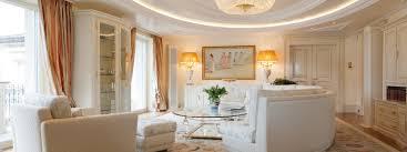 Wohnzimmer Decken Gestalten Moderne Wohnzimmer Decken Deckenlampen Led Deckenlampe