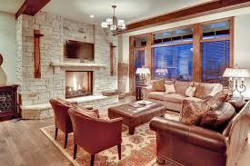 Home Interior Deer Picture Silver Strike Lodge 504 3 Bed Den Natural Retreats