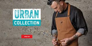 chef uniforms and hospitality clothing online chef works australia