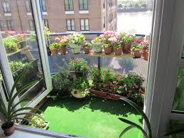 Small Balcony Garden Design Ideas Extraordinary Creative Of Apartment Balcony Garden Design Ideas 1