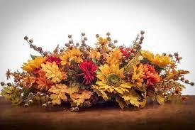 fall floral arrangements floral arrangements for every season darby creek trading