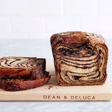 dean and deluca gift basket winter favorites