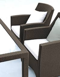 Dedon Outdoor Furniture by 72 Best Dedon L Richard Frinier Images On Pinterest Outdoor