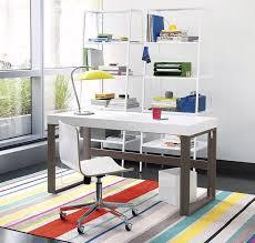 Futuristic Computer Desk 20 Futuristic Modern Computer Desk And Bookcase Design Ideas