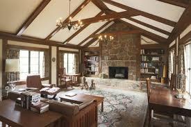 rustic open floor plans cozy inspiration open floor plans with exposed beams 15 modern