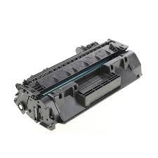 refurbished printer parts