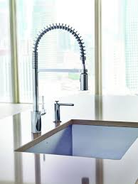 motionsense kitchen faucet maxresdefault haysfieldac2a2 pulldown kitchen faucet with