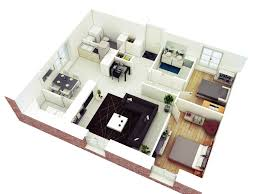 small 1 bedroom apartment floor plans bedroom 37 wonderful 1 bedroom apartment for rent near me 2