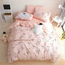 teen girls twin bedding online get cheap teenage bedding sets aliexpress com