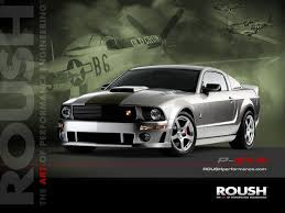 roush mustang forum 146 best mustang plane theme images on planes 2014
