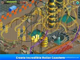 iap apk free rollercoaster tycoon classic mod apk 1 0 7 1701130