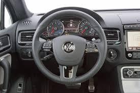 volkswagen touareg 2016 interior volkswagen touareg executive near concord nc
