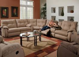 Sectional Sofa With Storage Chaise Bright Design Sleeper Sofa Mattress Satisfying Sofa Etc Towson