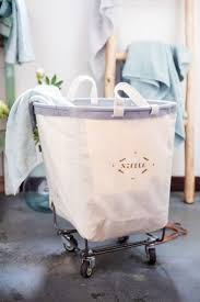 199 best laundry images on pinterest