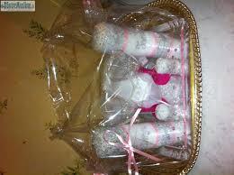 bougie hennã mariage coffret bougies entremuslims fr