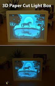 best 25 led panel light ideas on pinterest tv panel light led