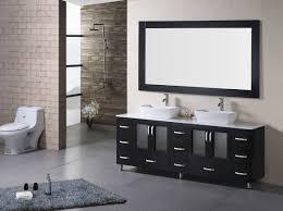 Linen Tower Cabinets Bathroom - bathrooms cabinets bathroom cabinets and vanities custom